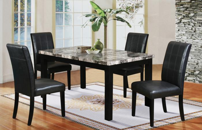 Exquisite De Black Dining Room Table Sets Pretty Ideas American Freight  Dining Room Sets N - American Freight Dining Room Sets Pompei 5 Piece Dining Set