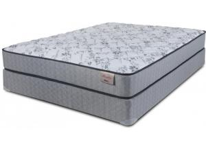 What Is The Best Price For Pacific Coast Euro Rest Quilt Top Feather Bed - Full