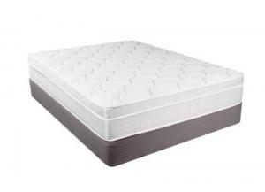 DESTINY by KING KOIL Queen Mattress & Foundation